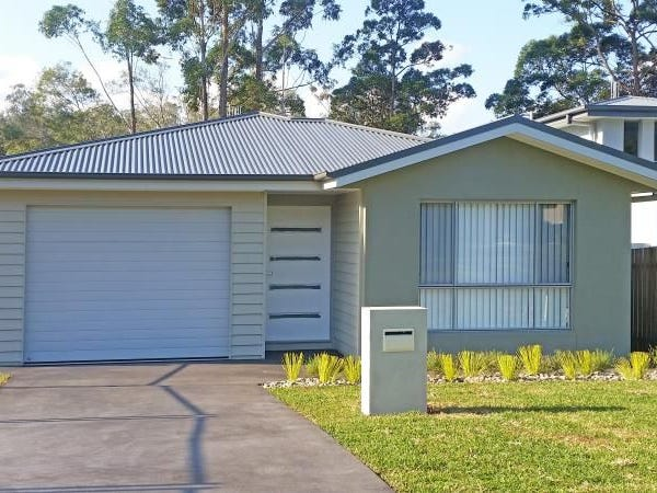 14A Koel Crescent, Port Macquarie, NSW 2444