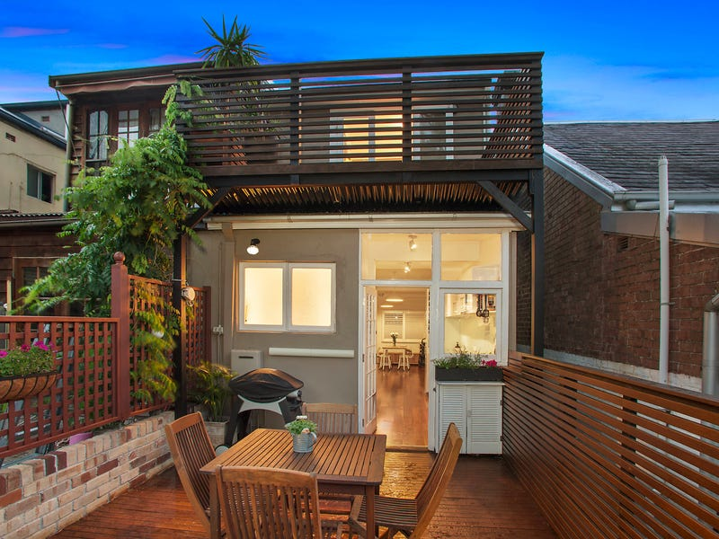 11 Avon Street, Glebe, NSW 2037