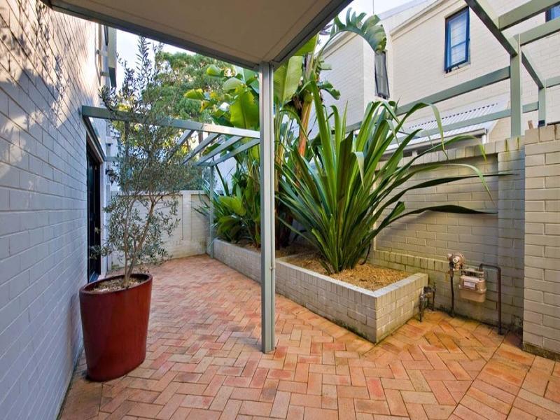 3/50-52 Fotheringham Street, Enmore, NSW 2042