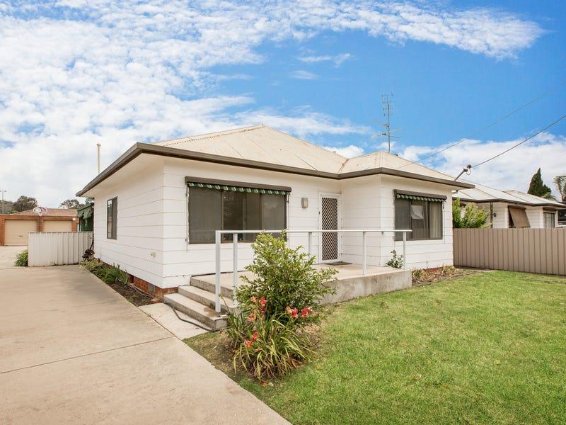 1 & 2/465 Bownds Street, Lavington, NSW 2641