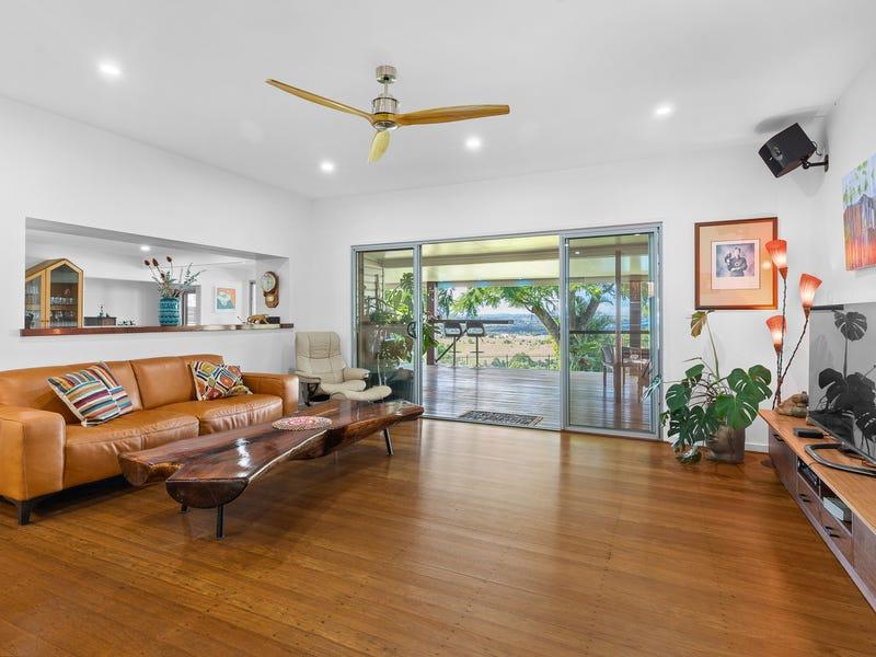 206 High Street, Lismore Heights, NSW 2480