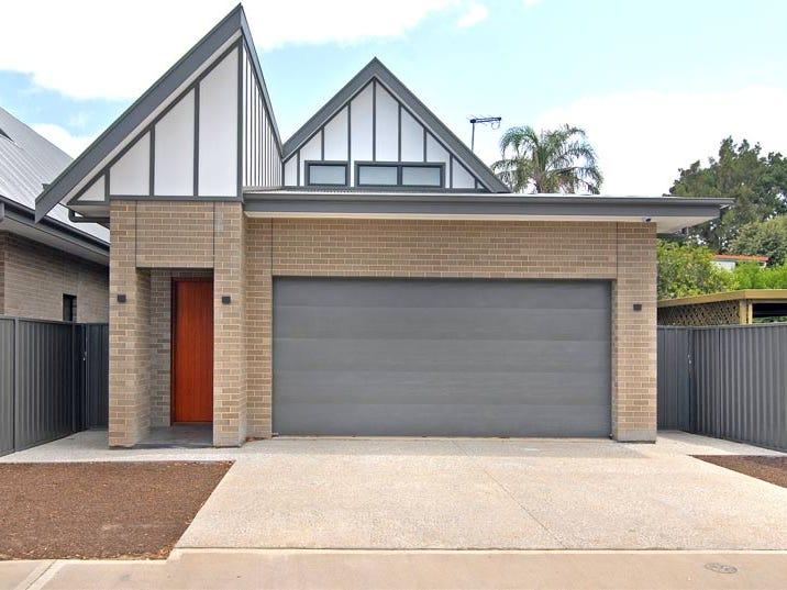 15C Rosella Street, Payneham South, SA 5070