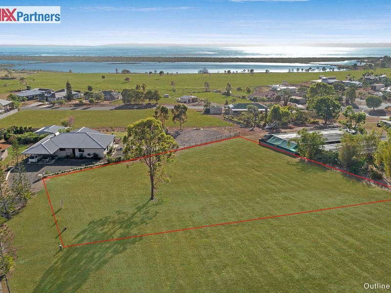 22 Schooner Rise, River Heads, Qld 4655