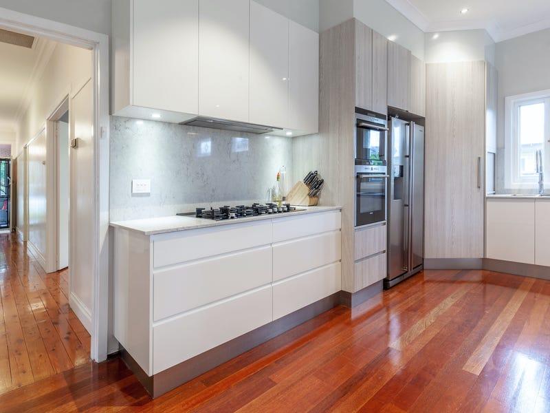 87 Kenrick Street, Merewether, NSW 2291