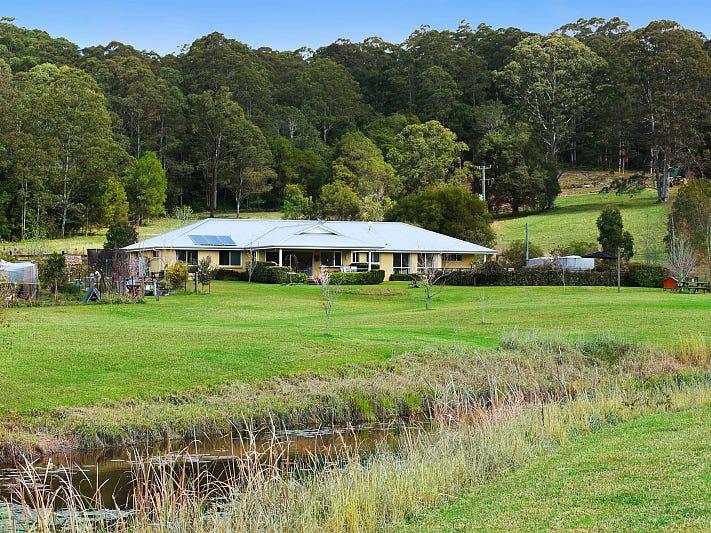 20 North Branch Road, Lorne, NSW 2439