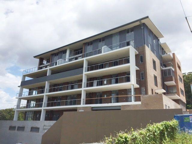 3/10-12 Batley Sreet, West Gosford, NSW 2250