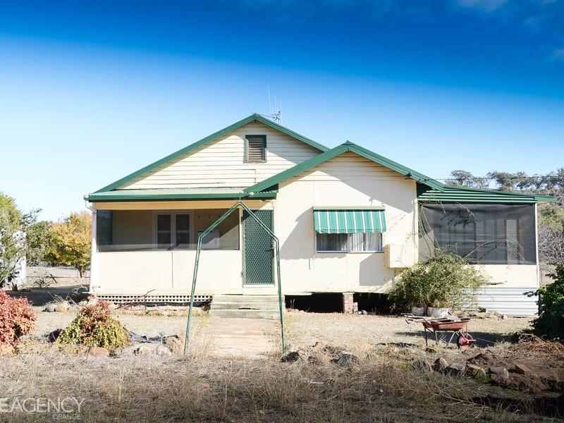 63 Valhalla Lane, Stuart Town, NSW 2820