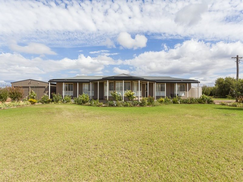 564 Kearey Road, Bilbul, NSW 2680