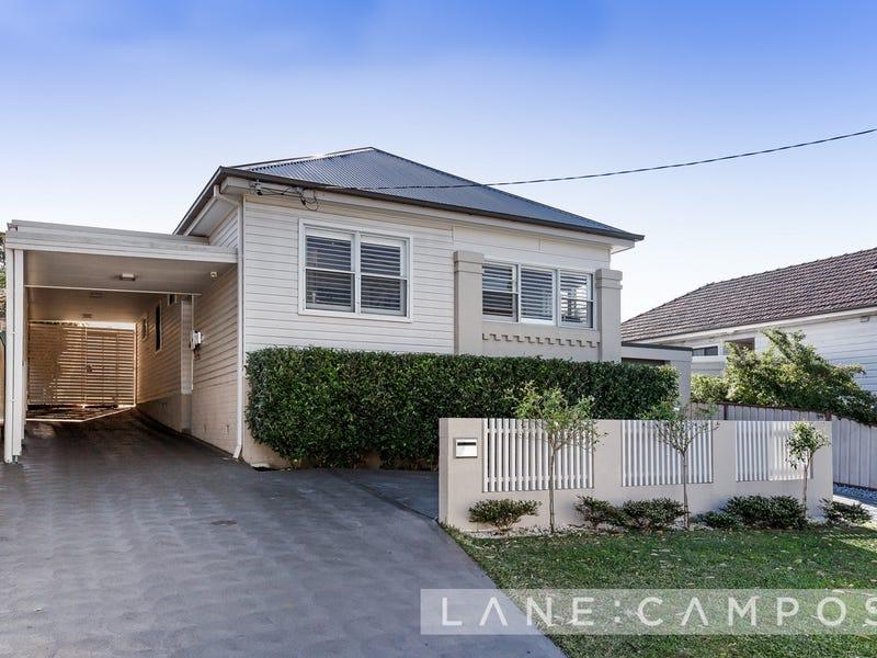 12 Second Avenue, North Lambton, NSW 2299