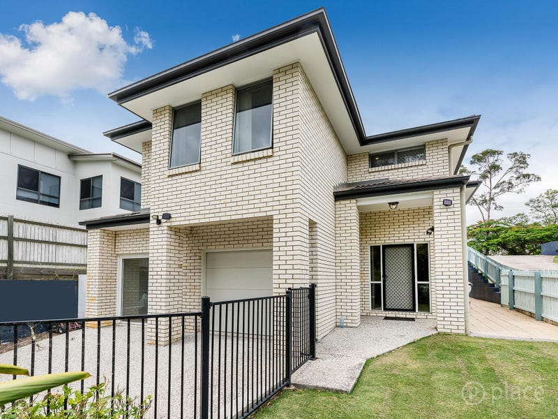 903 South Pine Road, Everton Park, Qld 4053