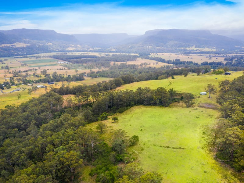 71 Merchants Road, Kangaroo Valley, NSW 2577