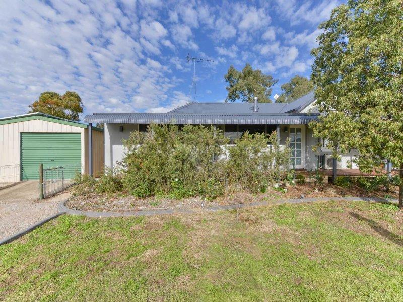 654 Back Kootingal Road, Kootingal, NSW 2352
