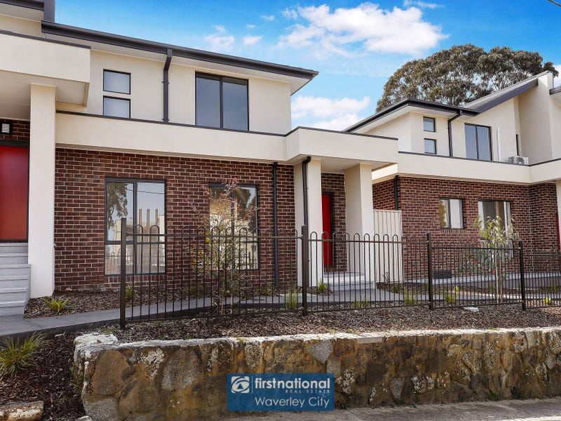 5/17 Forster Road, Mount Waverley, Vic 3149