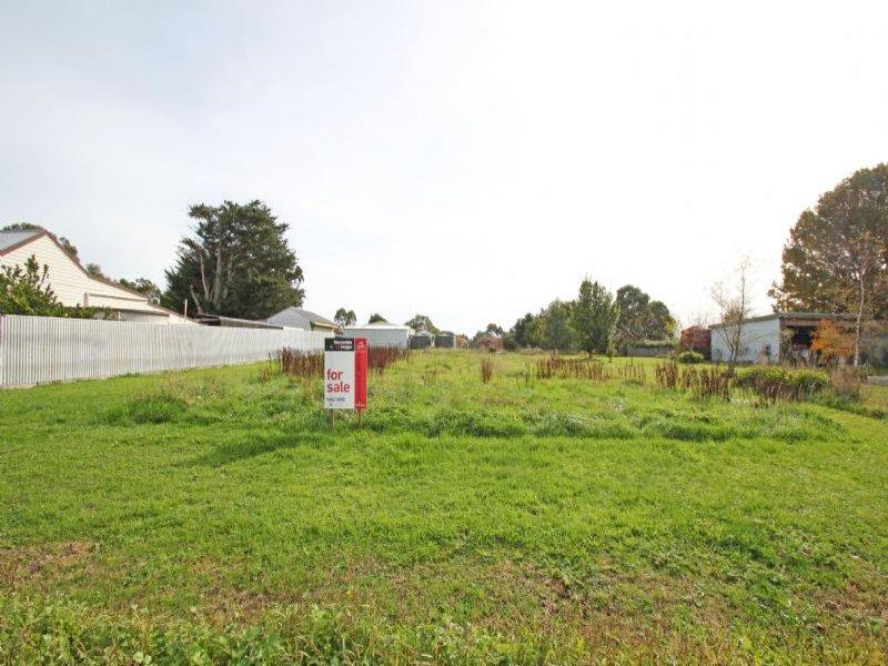 11 Stony Creek-Dollar Road, Stony Creek, Vic 3957