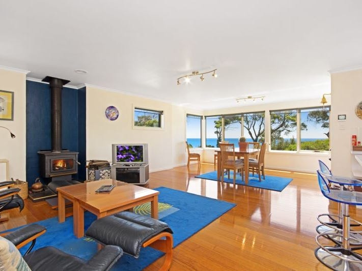 86 Gardners Road, Greens Beach, Tas 7270