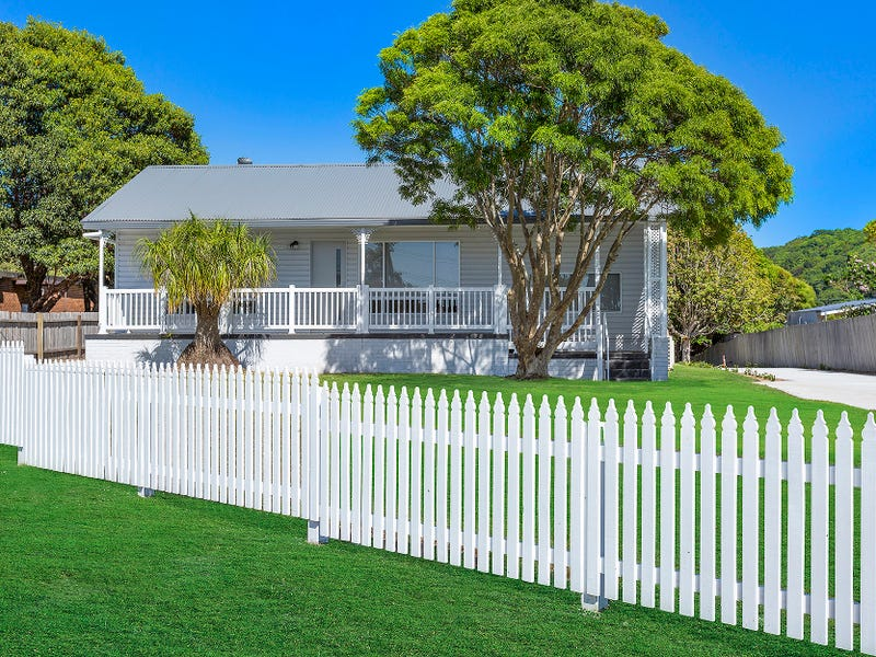 Lot 251/15 South Kiama Drive, Kiama Heights, NSW 2533