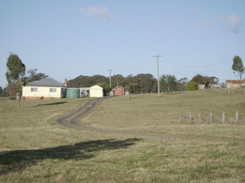 45 Biffins Road, Cawdor, NSW 2570