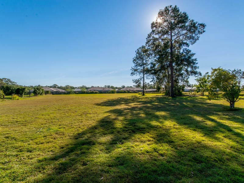 7 Cotterill Road, Caboolture