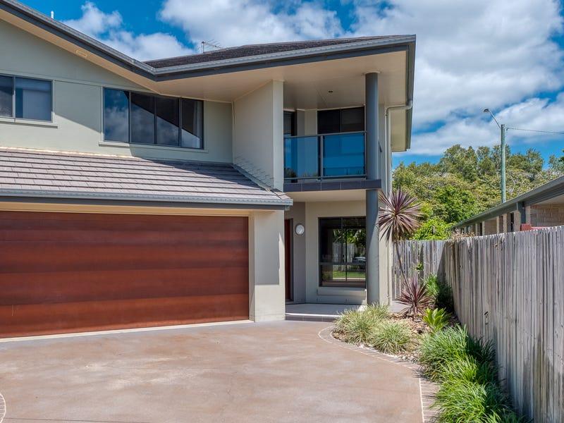 2/53 Daintree Drive, Lennox Head, NSW 2478