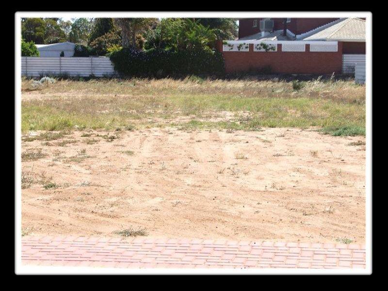 25 Wattle Drive, Port Pirie, SA 5540