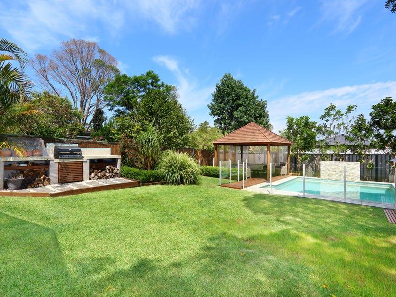 40 Gungah Bay Road, Oatley, NSW 2223