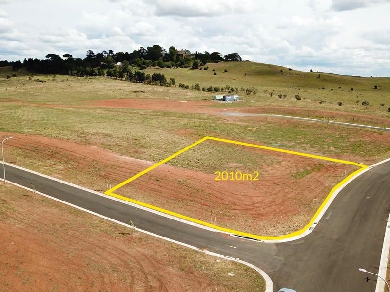 2 IBIS ROAD, Goulburn, NSW 2580