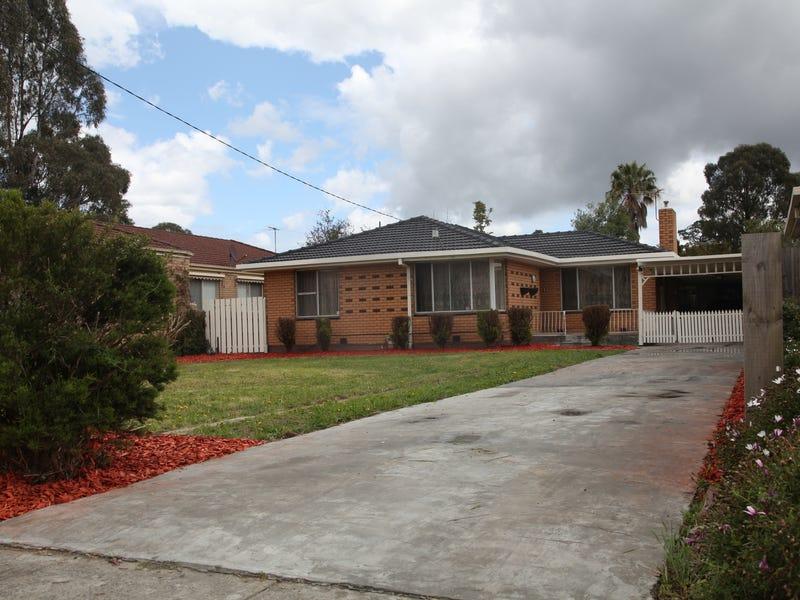 541 Maroondah Hwy, Ringwood, Vic 3134
