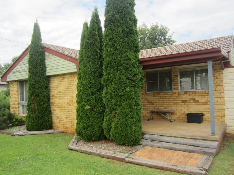 33 Ryanda Street, Guyra, NSW 2365
