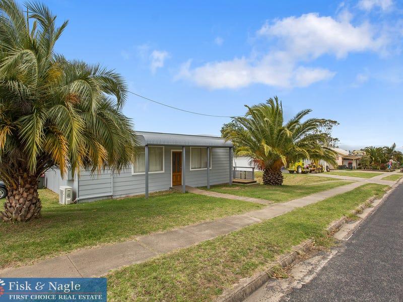 88 Loftus Street, Bemboka, NSW 2550