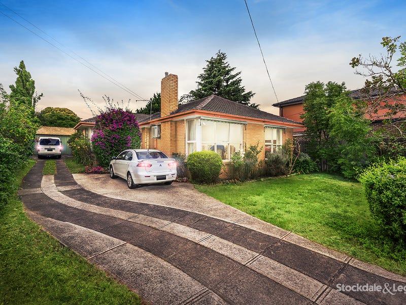 8 Glenwood Avenue, Glen Waverley, Vic 3150