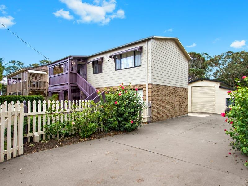 104 Curvers Drive, Manyana, NSW 2539