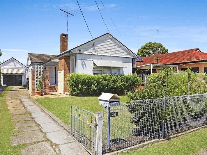 20 Wattle Avenue, Villawood, NSW 2163