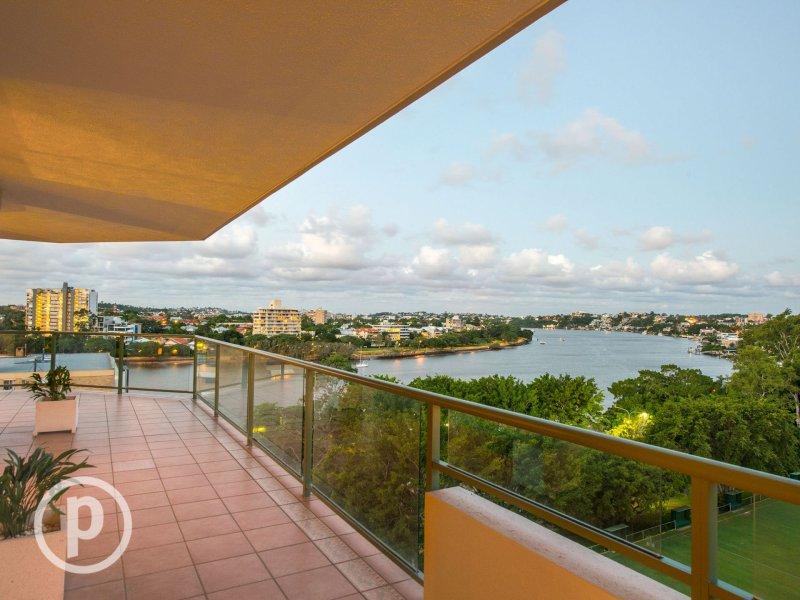 22 10 Park Avenue East Brisbane Qld 4169 Save Apartment