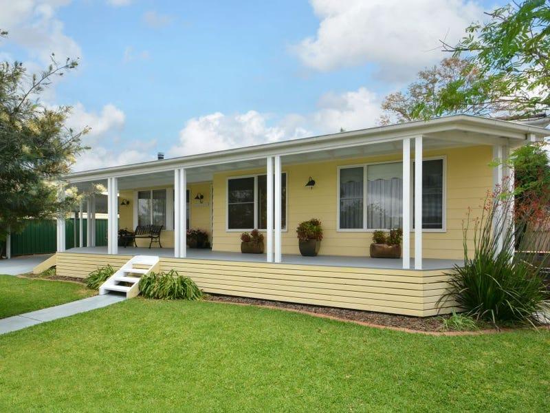 4 Prince Street, Bellbird, NSW 2325