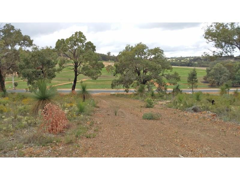 Lot 38 Guernsey Rise, Lower Chittering