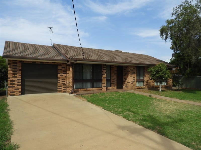 76 Chester St, Warren, NSW 2824