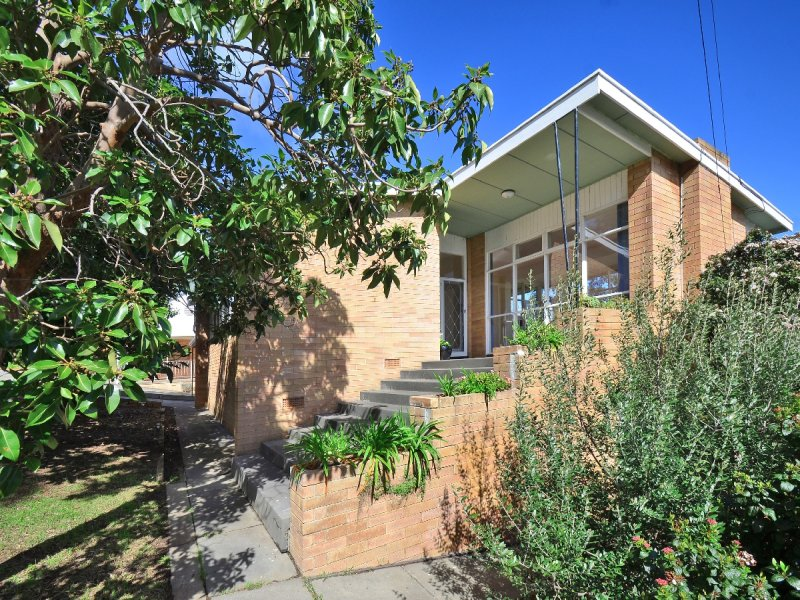 162 Shepherds Hill Road, Bellevue Heights, SA 5050