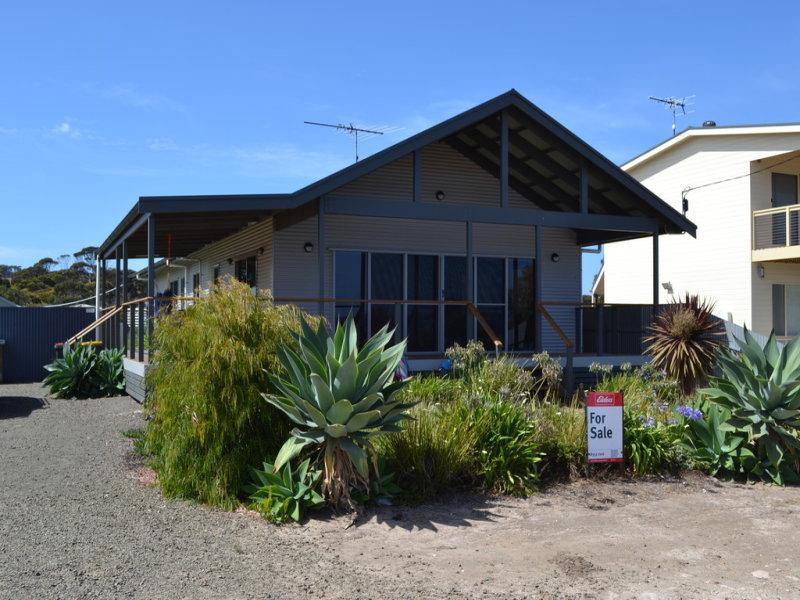 Lot 98 Leander Avenue, Baudin Beach, SA 5222