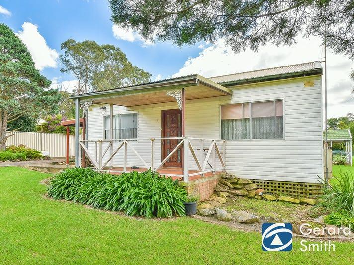 24 Radnor Road, Bargo, NSW 2574