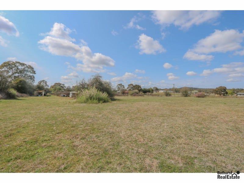 Lot 1921, Sofala Road, Wattle Flat, NSW 2795