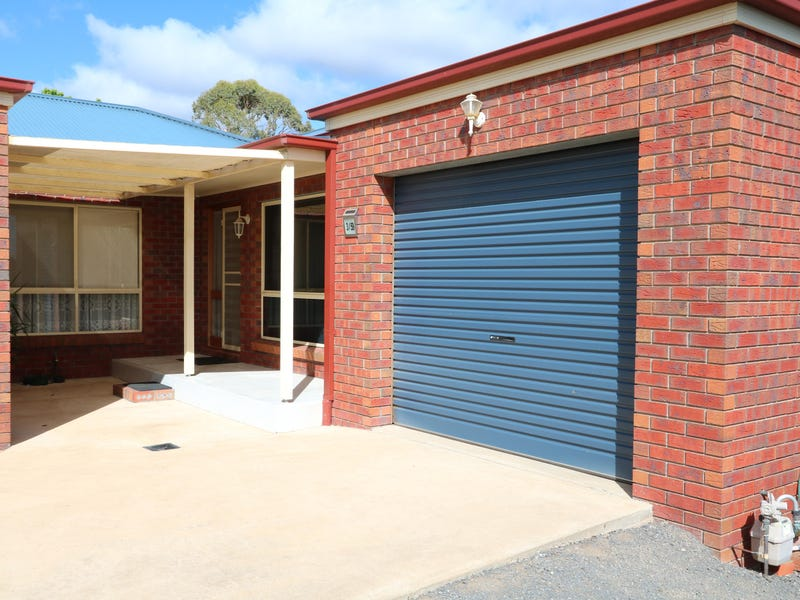 3/59 Goldsmith Street, Maryborough, Vic 3465