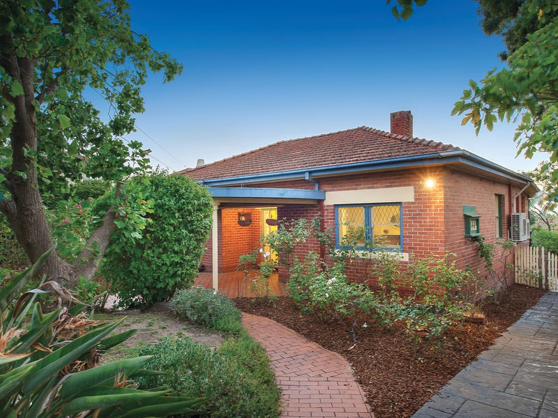 30 Yeovil Road, Glen Iris, Vic 3146