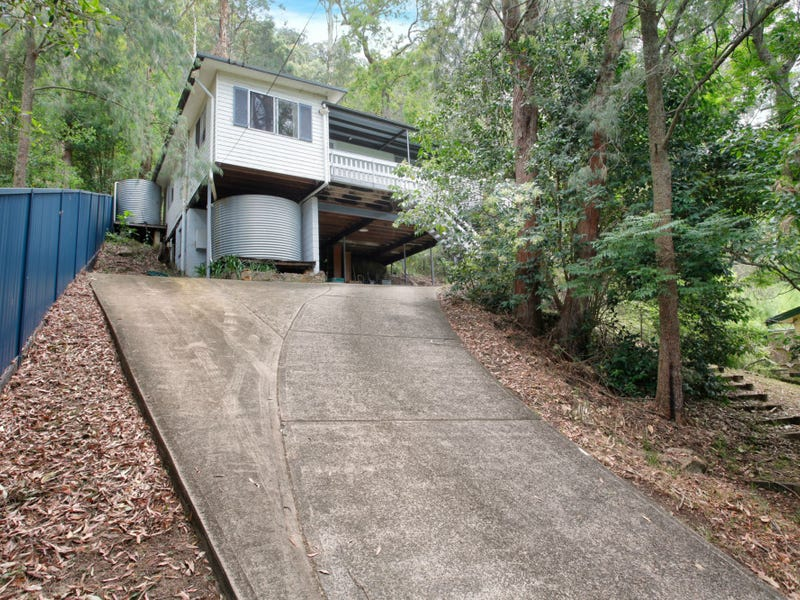 198 Settlers Road, Lower Macdonald, NSW 2775