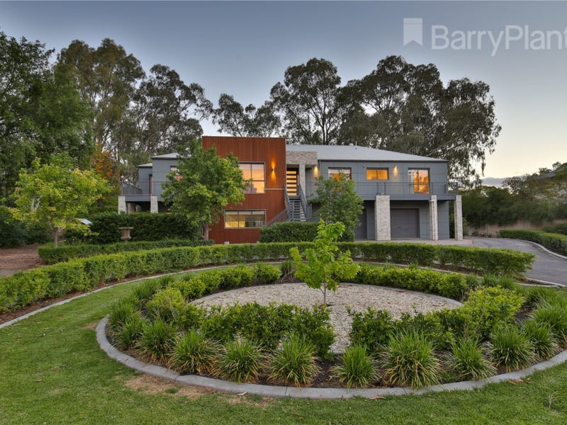 128 Hendy Road, Buronga, NSW 2739