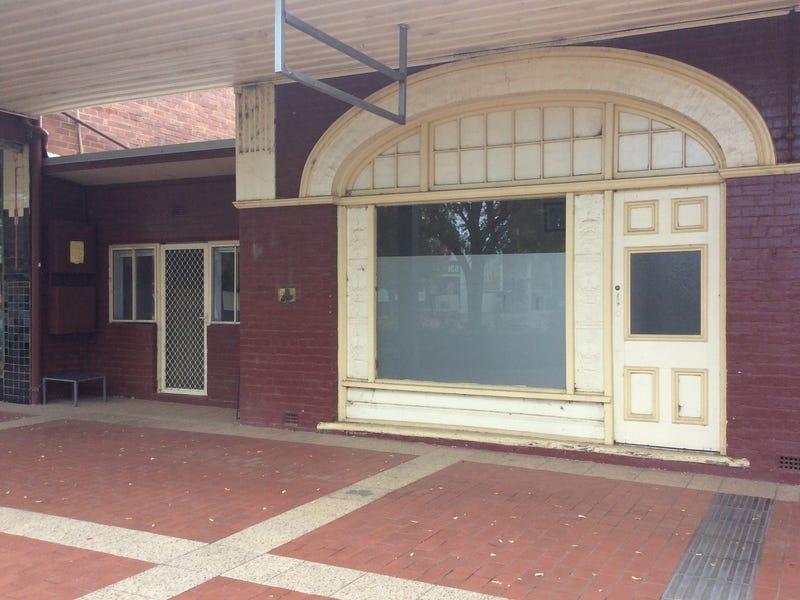 2/22 Marsden Street, Boorowa, NSW 2586