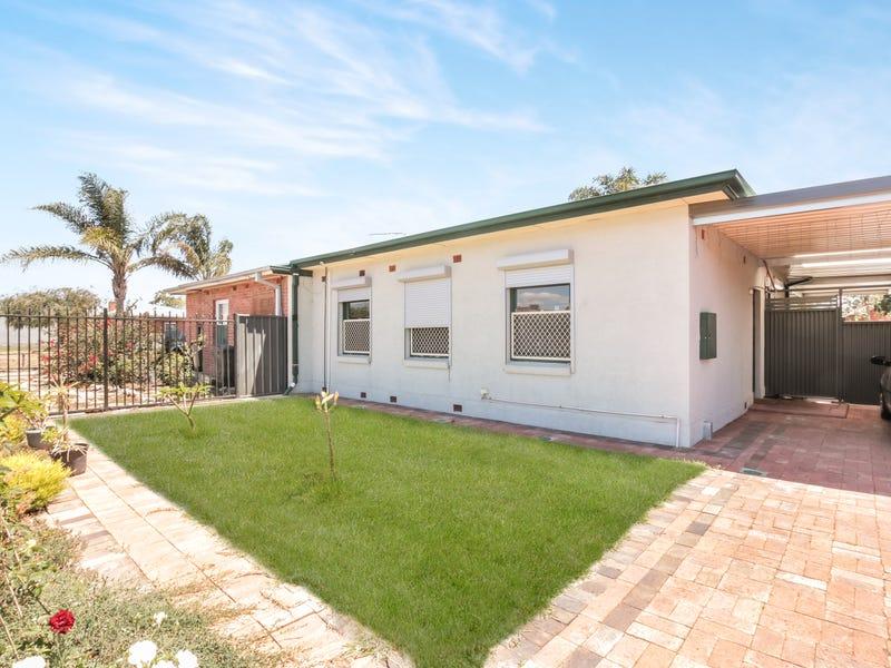 468 Prospect Rd, Kilburn, SA 5084