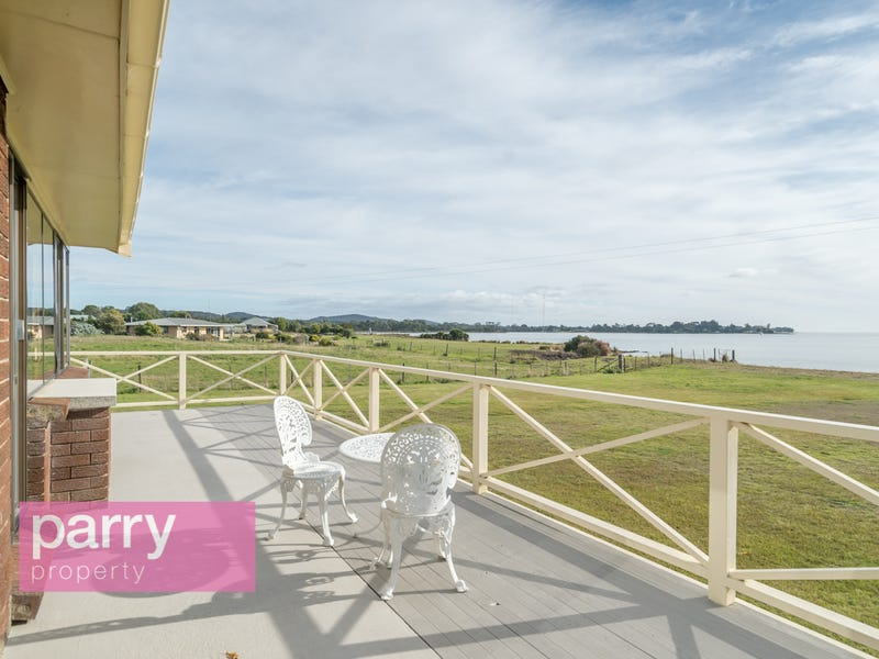 169 Bevic Road, Clarence Point, Tas 7270