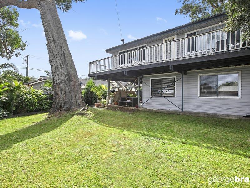 33 Empire Bay Drive, Kincumber, NSW 2251