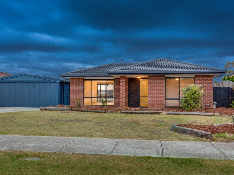 17 Dulcify Court, Keilor Downs, Vic 3038