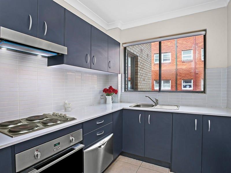 3/96 Botany Street, Kingsford, NSW 2032